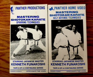 Mixed Martial Arts Ufc Vhs Tape For Sale Ebay