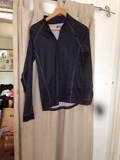 Shredz Boardwear Top Shirt S Small