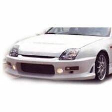 1997-2001 Honda Prelude Erebuni Body Kit Fog Lamps Lights