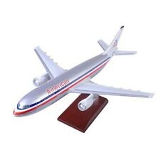 Daron American A300 1/100 G7310 Diecast Models NEW