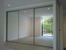 Complete Built-In Wardrobe up to 3600mm **Fully Installed**