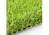 Artificial Grass Astro Turf Fake Lawn Realistic Outdoor Carpet - SUPER SOFT 30MM