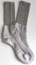 Mens Thorlos Hiking Sock LTH13 fit Shoe Size 9-12.5 USA