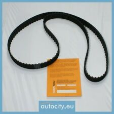 ContiTech CT678 Timing Belt/Courroie crantee/Distributieriem/Zahnriemen