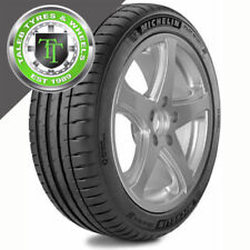 Michelin 205/55/R16 Car and Truck Tyres