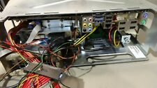 Siemens S2000 Ultrasound Pc With Hard Drive 10439676 Rm200