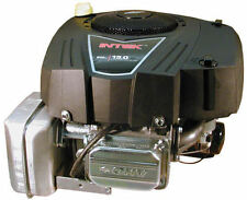 New Briggs and Stratton 19HP 33R877-0029 Engine 19 hp with FACTORY WARRANTY