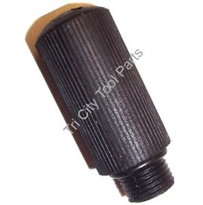 VH901100AV  Oil Fill Breather Campbell Hausfeld Air Compressor ** Genuine OEM **