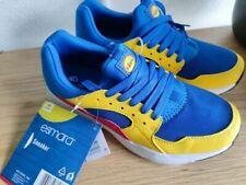 Lidl Sneaker Damen Schuhe Esmara EUR 38 UK 5 die neue limitierte Fan Edition OVP