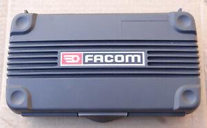 Facom Socket set Box (only)