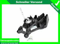 Reparatur Schalthebel 1703080 Schalthebelsatz 4-Gang Getriebe LADA