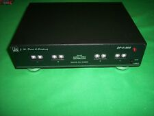 J.W. Davis & Company Home Theater Digital Modulator Model SP-41MM