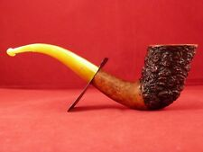 Radice Retro T/B, Oil Cured, 2007!  NEW/UNSMOKED!!!