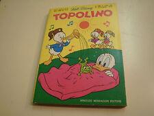 TOPOLINO LIBRETTO NUMERO 880 DEL 8 OTTOBRE 1972,DA EDICOLA,PERFETTO CON BOLLINO.