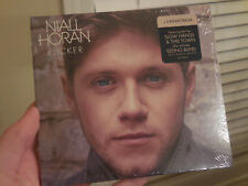 Flicker [Deluxe Edition] by Niall Horan, NEW UNOPENED