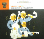 CD TRIO TINO - cherry tango