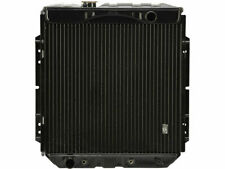 For 1960-1965 Ford Falcon Radiator Spectra 97521HP 1962 1963 1961 1964 Radiator