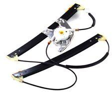 AUDI A6 C5 97-05 Anteriore Sinistro Elettrico Finestra Regolatore Avvolgitore Lifter 4B0837461
