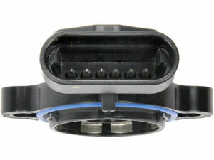 Throttle Position Sensor For 2004-2005 Ford F350 Super Duty 6.0L V8 Y417SH