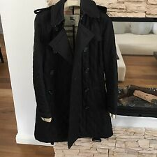 Burberry Trenchcoat 34 - 100% Original