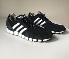 ADIDAS MEGA TORSION Sneakers Trainers