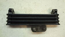 1993 Honda CB750 Nighthawk CB 750 H757. oil cooler