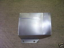 Holden Torana LH LX Front Guard Lower Repair Panel