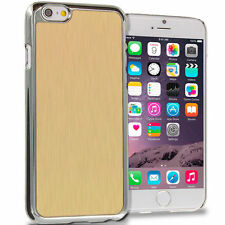 Plain Fitted Cases/Skins for iPhone 6 Plus