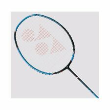 Yonex Voltric FB Badmintonschläger unbesaitet