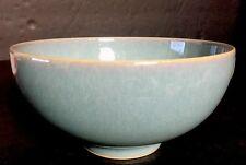 Denby Azure Rice Bowls Set of 4