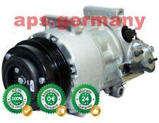 Original Klimakompressor - MERCEDES A-KLASSE (W169) - A 180 CDI