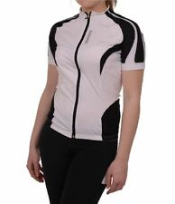 Santini Elastane Cycling Jerseys