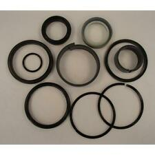 2900381 Hydraulic Cylinder Seal Kit Fits Jlg Lifts