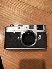 [excellent++++] Leica M2 Body