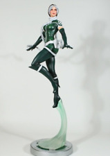 ROGUE STATUE BY BOWEN DESIGNS SCULPTED BY JASON SMITH (FACTORY SEALED,MIB)