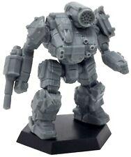 BattleTech Thunderbolt