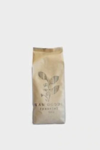 Raw Goods Panela Sugar 750g x 3