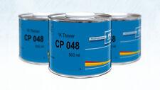 PROFIX rozcieńczalnik bazowy 1L cp048 CP 048