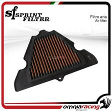 Filtros SprintFilter P08 Filtro aire para Kawasaki KLZ VERSYS 1000 2012>