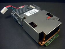 HP AD252A 1.4GHz/12MB Dual Core Processor for rx2660