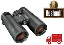 Bushnell 8x42 Legend E-Series Binocular 197842. (UK)