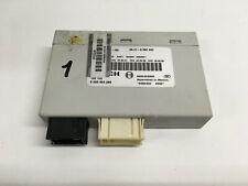 BMW 1 3 Series E8x E9x PDC Park Distance Control Unit Module 6982402