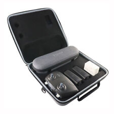 ANAFI Carrying Case Shoulder Bag for Parrot ANAFI Drone/Battery/Controller