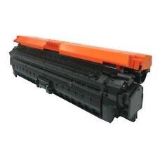 Black Toner Cartridge for HP Colour LaserJet CP5225 CP5225dn CP5225n 307A CE740A