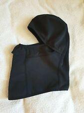 The North Face Unisex Headwear Balaclava - Size L