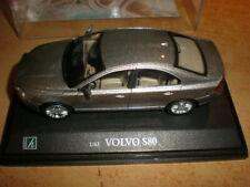Hongwell OLIEX  1/43  Volvo S80          MIB (08-025)