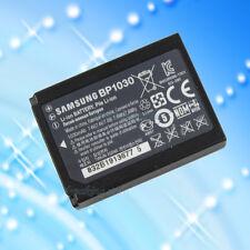 Samsung Genuine Original Battery BP1030 BC1030b NX1000,NX1100 NX200 NX210 NX2000