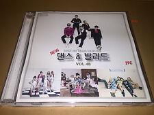 K-POP cd BIG BANG fx 4 minute SUPER JUNIOR miss a SISTAR 19 kim wan sun RAINBOW