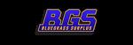 BLUEGRASS SURPLUS