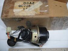 NOS OEM Genuine Ford 1973 Galaxie 500 LTD SERVO Assembly - Speed Control D3AA